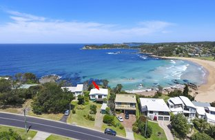 Picture of 47 TALLAWANG AVENUE, Malua Bay NSW 2536