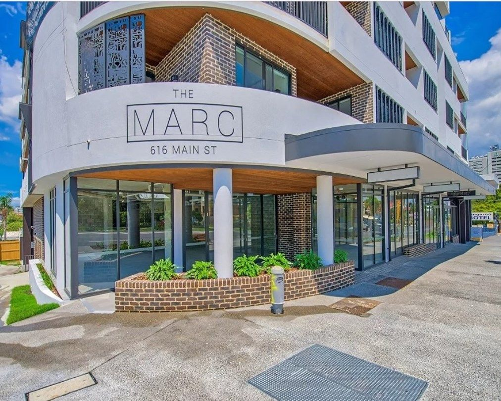 404/616 Main Street, Kangaroo Point QLD 4169, Image 1