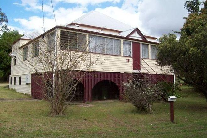 Picture of 15 Salisbury Road, IPSWICH QLD 4305