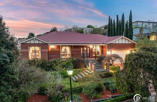 Picture of 85 Oneil Road, Beaconsfield VIC 3807
