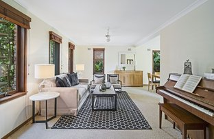 Picture of 9 Kinsdale Close, Killarney Heights NSW 2087