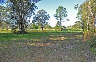 Picture of 4 Rutland Street, Nambucca Heads NSW 2448