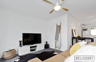 Picture of 8/75 Stanley  Street, Scarborough WA 6019