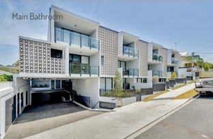 Picture of 102/50 Garden Terrace, Newmarket QLD 4051
