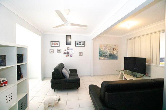 Picture of 39/19 Crotona Road, CAPALABA QLD 4157