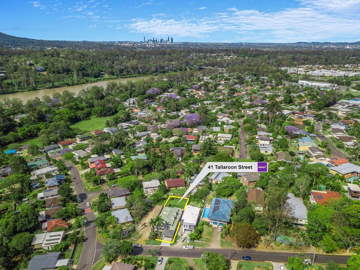 41 Tallaroon Street, Jindalee QLD 4074, Image 1