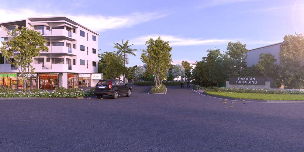 25/140 Alma Road, Dakabin QLD 4503, Image 1