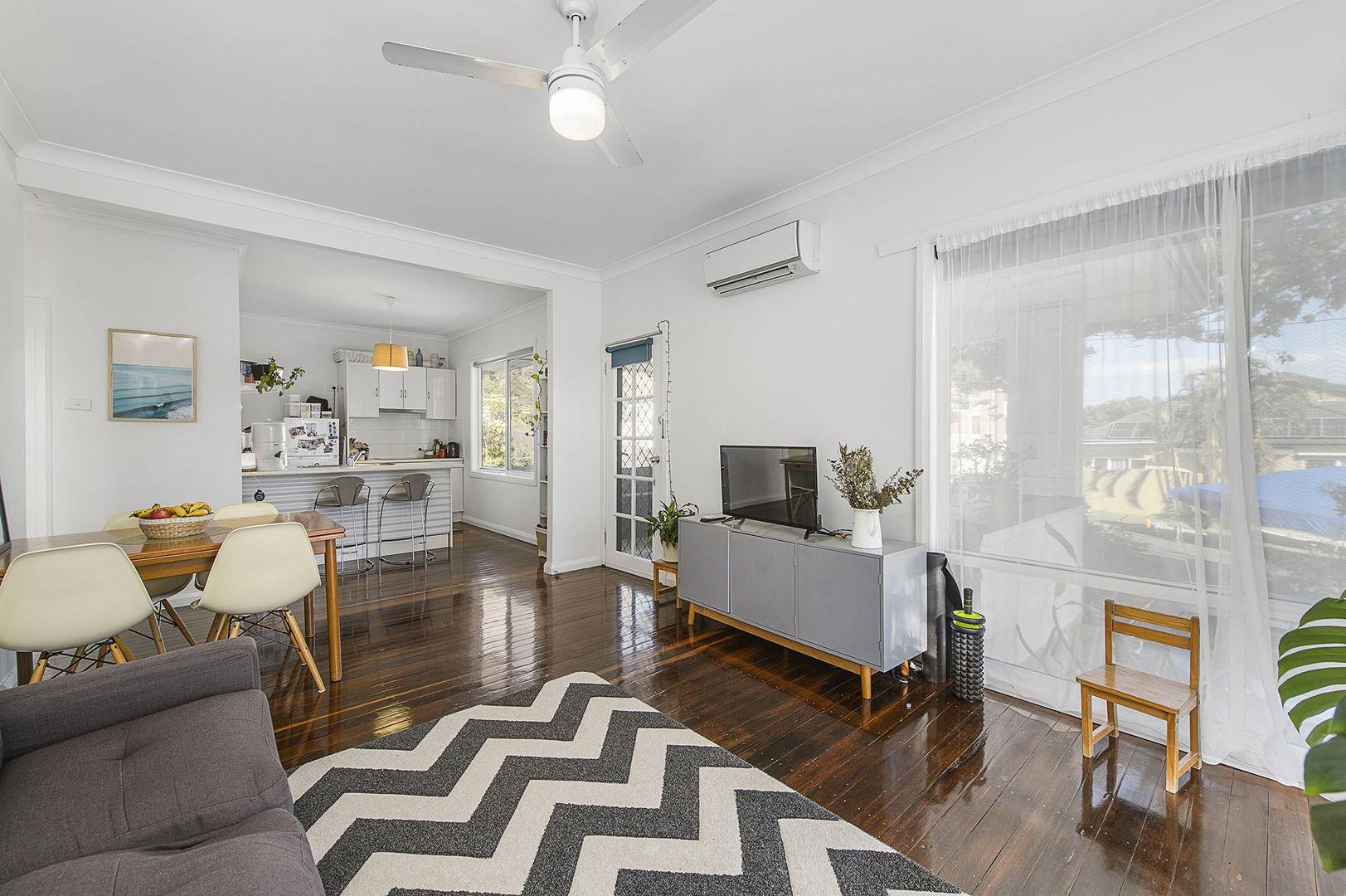 10 Cross Street, Port Macquarie NSW 2444, Image 2