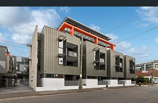 Picture of 310/92-96 Albert Street, Brunswick East VIC 3057