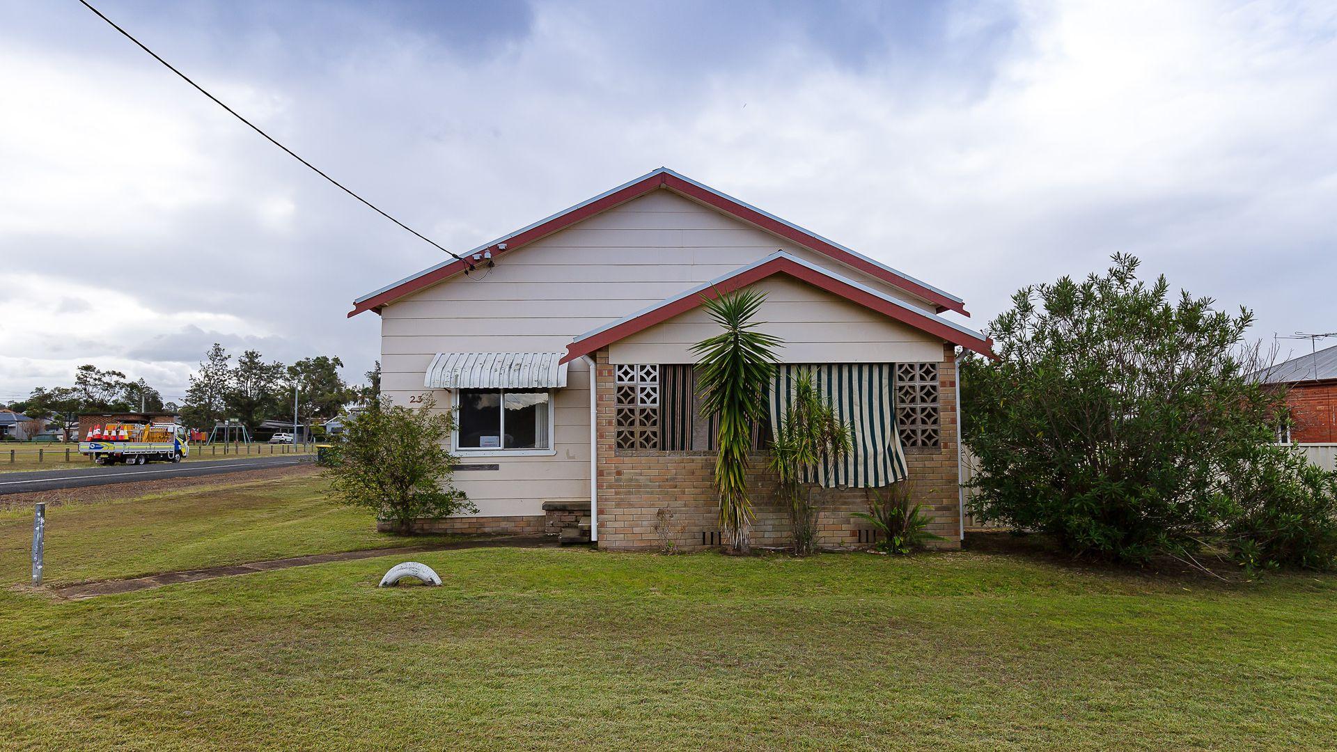23 Hopetoun Street, Kurri Kurri NSW 2327, Image 1