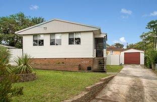Picture of 1 Kimbarra Crescent, Koonawarra NSW 2530