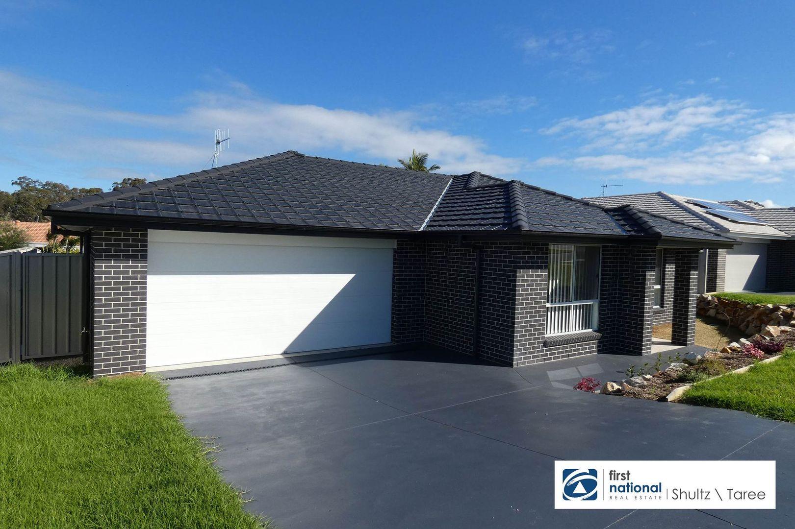15 Pyrus Drive, Taree NSW 2430, Image 1