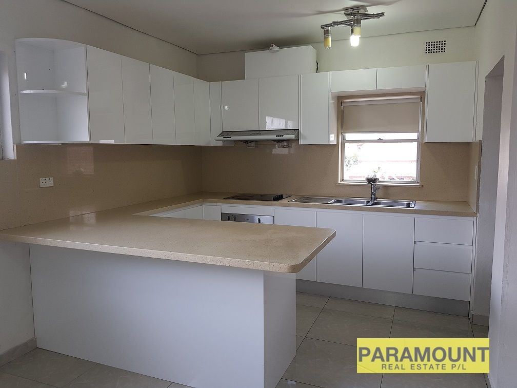 41 Mazarin Street, Riverwood NSW 2210, Image 0