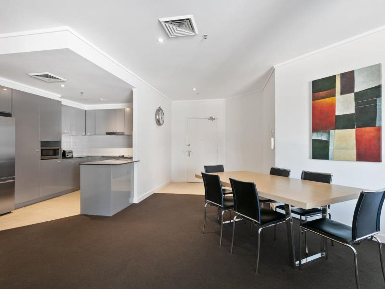 127/138 Barrack Street, Perth WA 6000, Image 1
