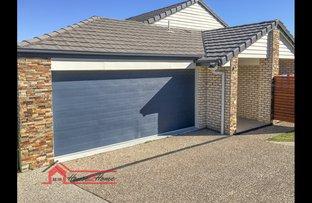 1/23 Jasmine Circuit, Ormeau QLD 4208