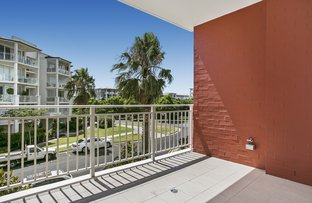Picture of 312/2 Palm Avenue, Breakfast Point NSW 2137