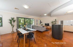 Picture of 30/28 Robinson Avenue, Perth WA 6000