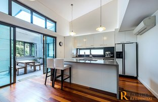 Picture of 5/19 Beeson Street, Leichhardt NSW 2040