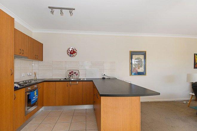Picture of 1/19 Rankin Street, BATHURST NSW 2795