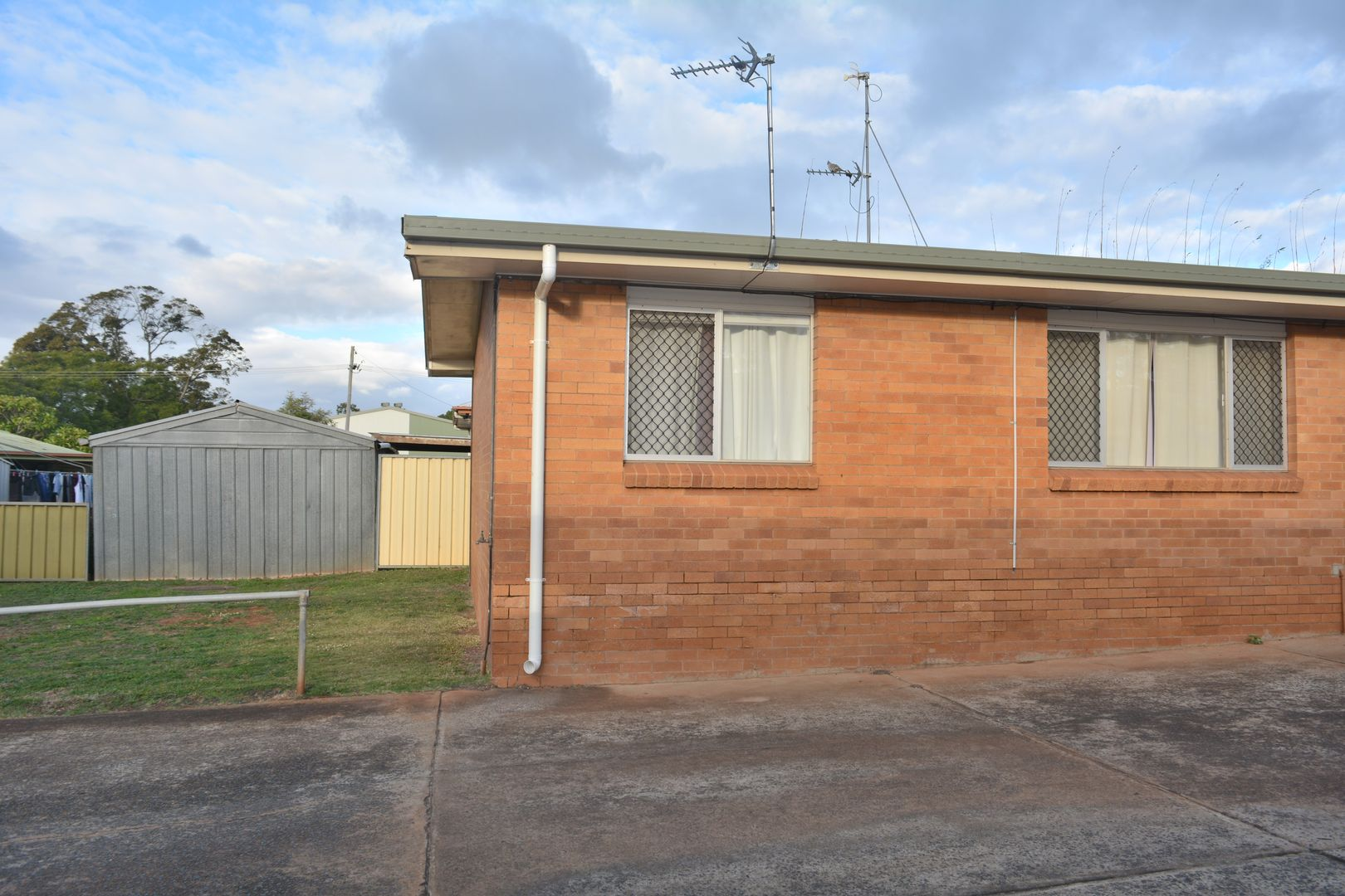 10/348 South Street, Harristown QLD 4350, Image 0