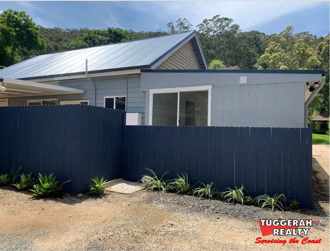 A/434 Avoca Dr, Green Point NSW 2251, Image 0