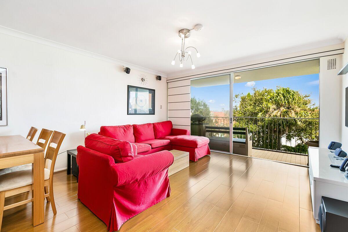10/5-7 Peel Street, Kirribilli NSW 2061, Image 1
