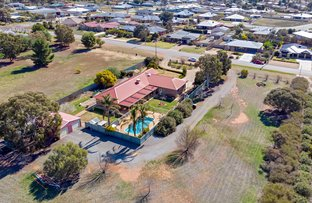 Picture of 29 Booth Street, Coolamon NSW 2701