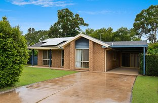 10 Sweetlip Place, Ballina NSW 2478