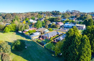 Picture of 27 Carawatha Avenue, Clifton Springs VIC 3222