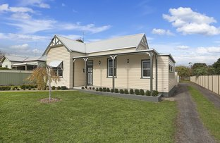 Picture of 24 Nelson Street, Colac VIC 3250