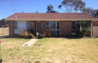 Picture of 9 Carole Drive, Kootingal NSW 2352