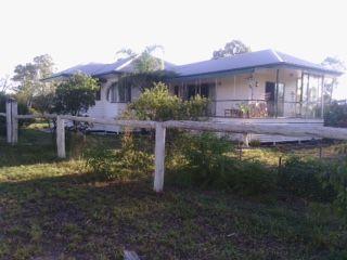 253 HARWOODS ROAD, Tara QLD 4421, Image 0