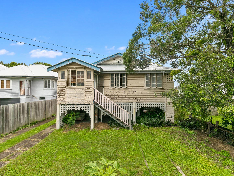 141  Fairfield Road, Fairfield QLD 4103, Image 0