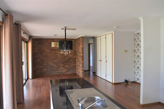 Picture of 39 Underwood Road, EIGHT MILE PLAINS QLD 4113