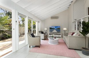 Picture of 41 Kens Road, Frenchs Forest NSW 2086