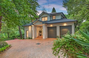 Picture of 16 Denman Street, Turramurra NSW 2074