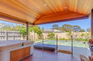 Picture of 43 Launceston Avenue, City Beach WA 6015