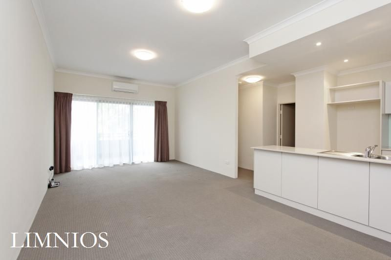 5/2 Pisconeri Street, Northbridge WA 6003, Image 1