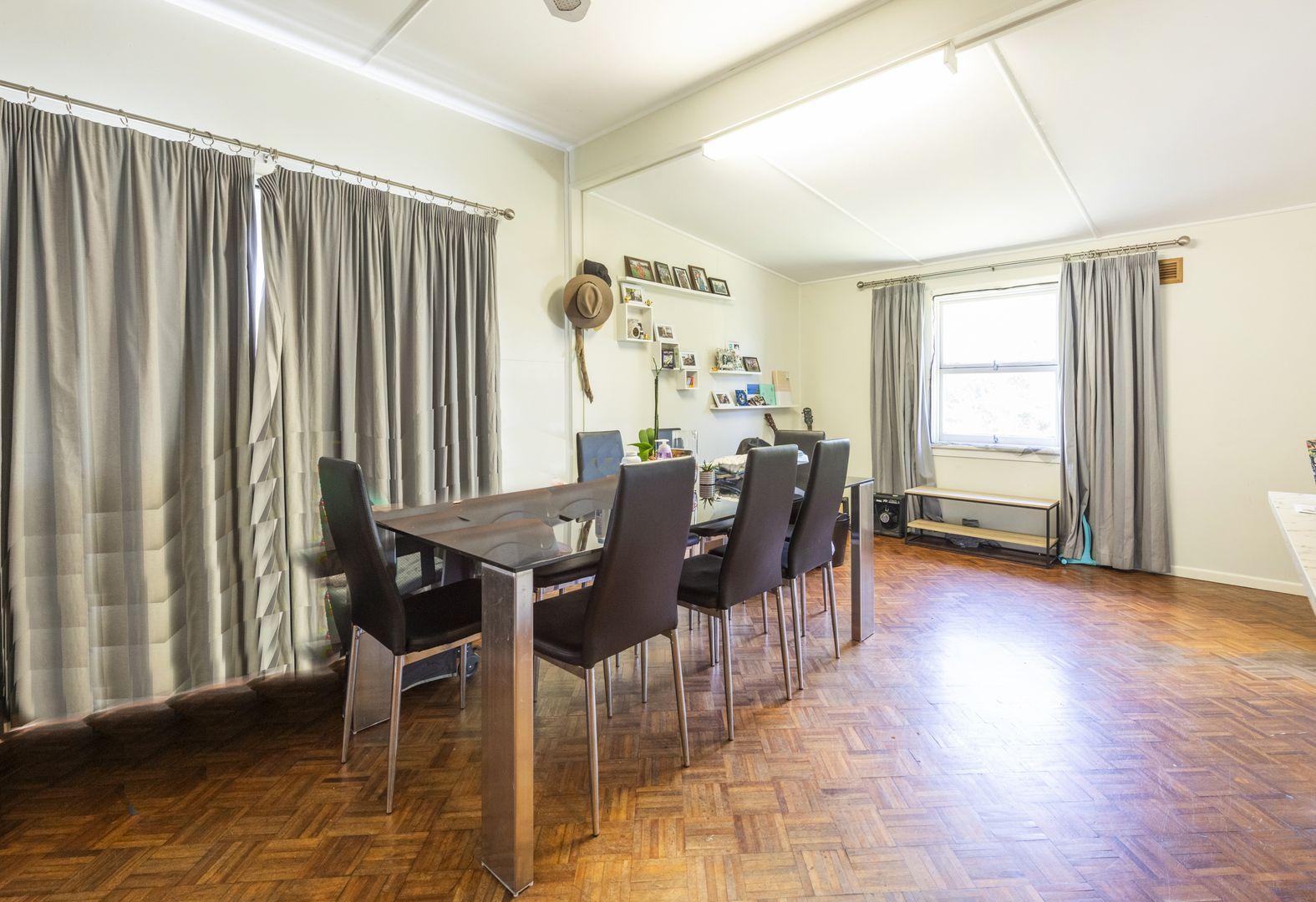 40 Clarence Street, Grafton NSW 2460, Image 2
