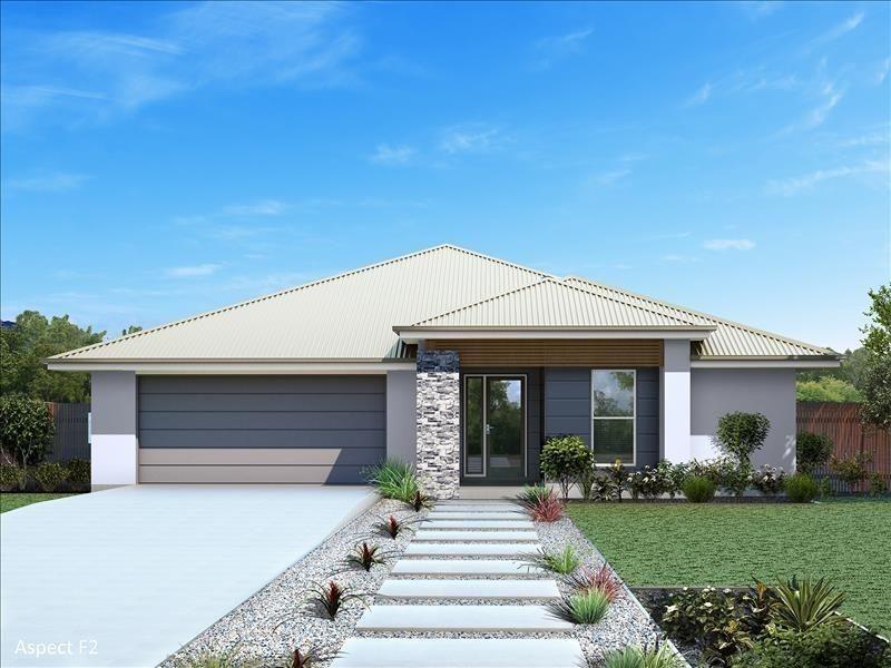 Lot 0 KAWARRA BEACH, Kewarra Beach QLD 4879, Image 1