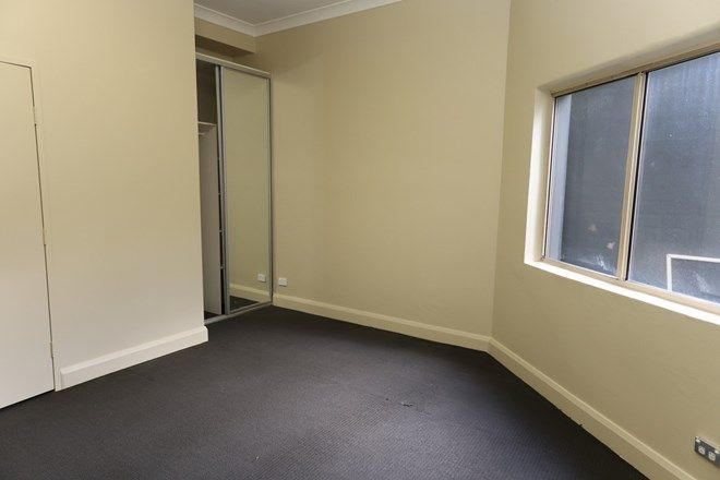 Picture of 23/171-173 Bay Street, BRIGHTON-LE-SANDS NSW 2216