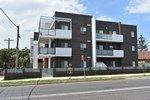 17/1-5 Marshall Street, Bankstown NSW 2200, Image 0