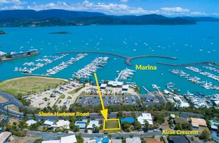Picture of 25 Airlie Crescent, Airlie Beach QLD 4802