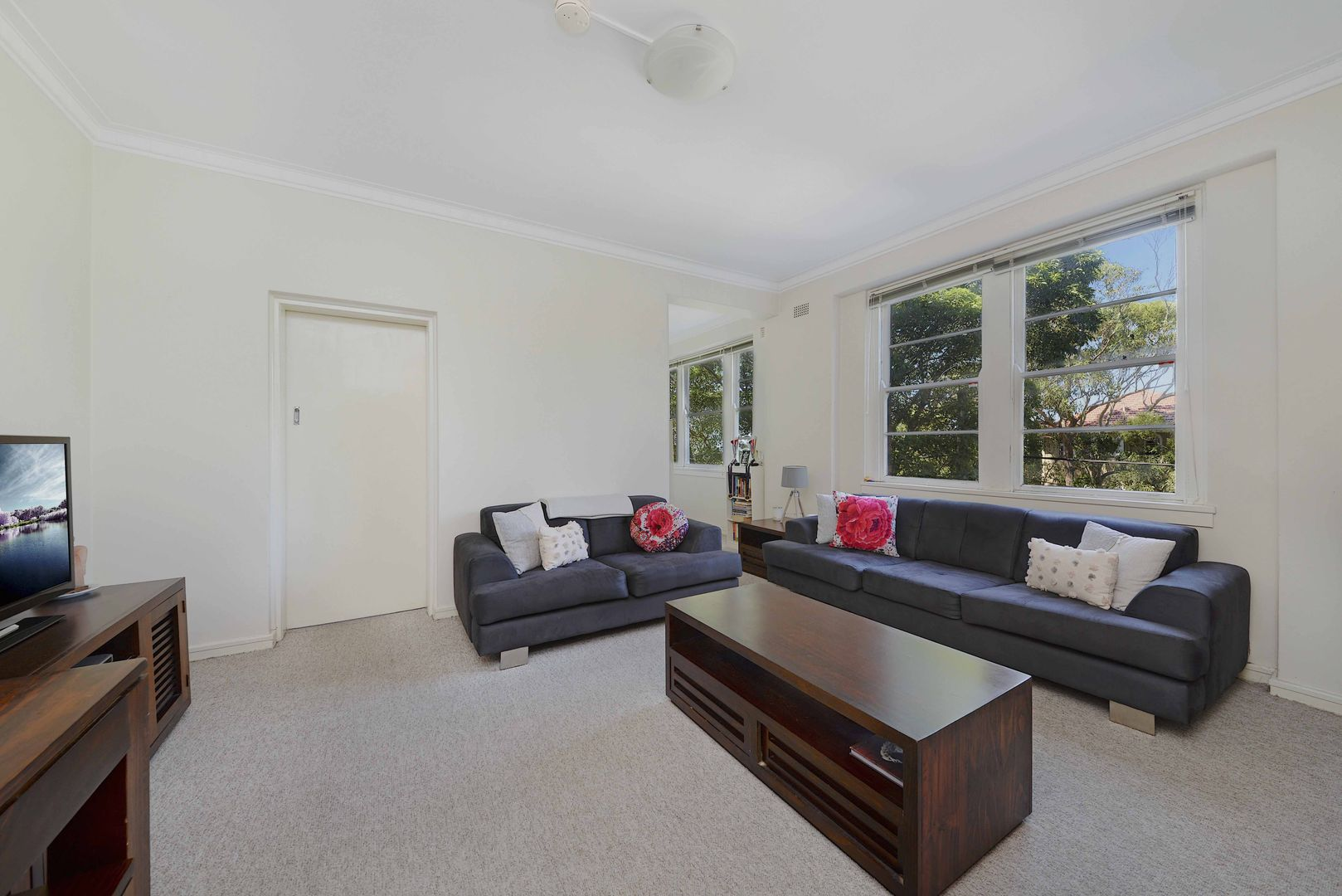 8/1 Benelong Crescent, Bellevue Hill NSW 2023, Image 0