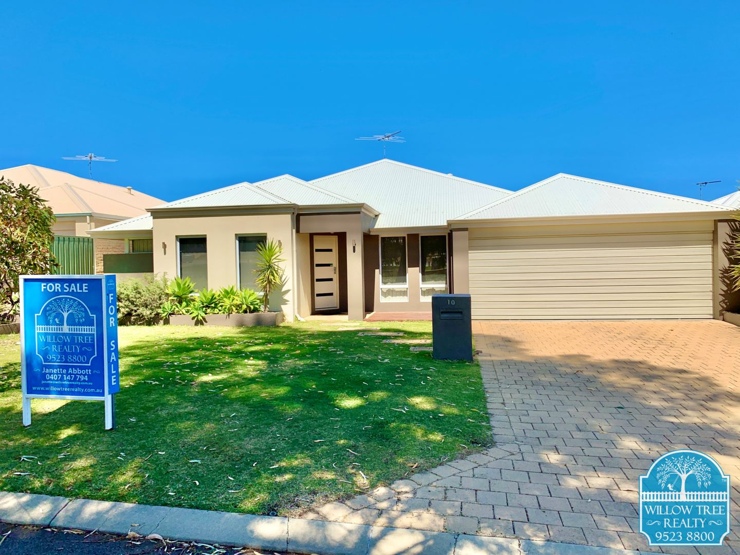 10 Mountain Cove, Baldivis WA 6171, Image 0