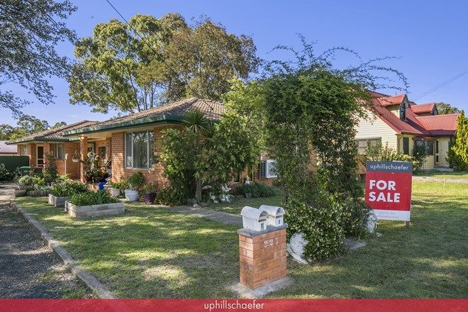 Picture of 227 Canambe Street, ARMIDALE NSW 2350