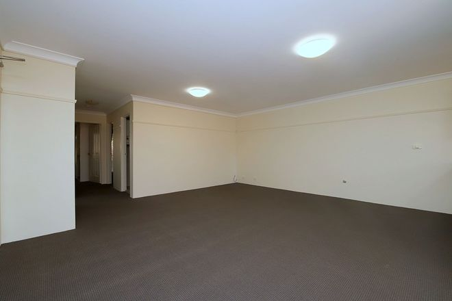Picture of 3/24-28 Reynolds Avenue, BANKSTOWN NSW 2200