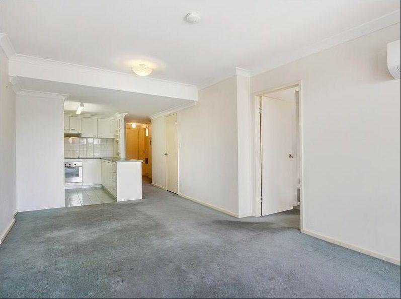 76/9 East Terrace, Adelaide SA 5000, Image 0