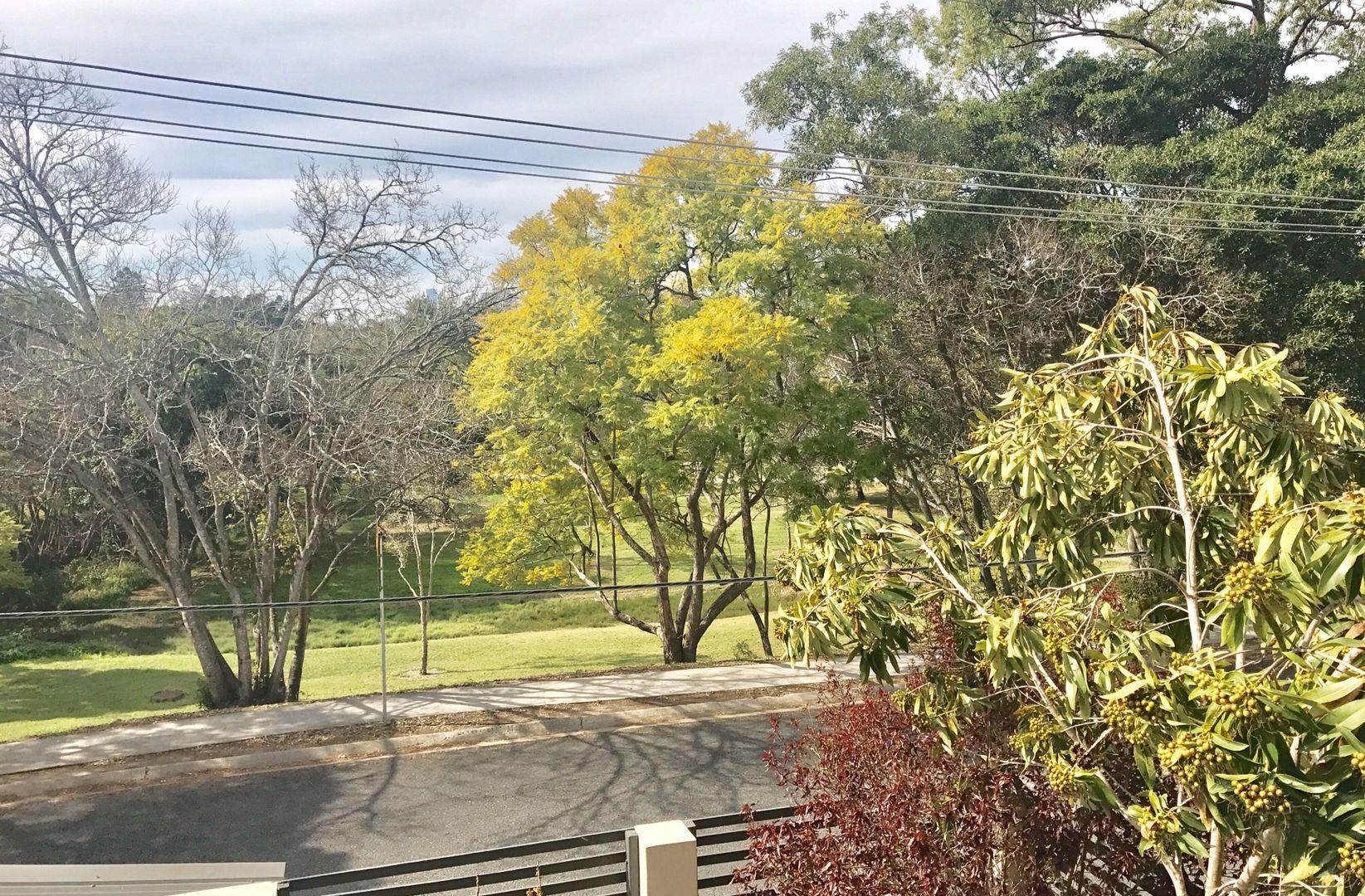 3/37 Indooroopilly Rd, Taringa QLD 4068, Image 1