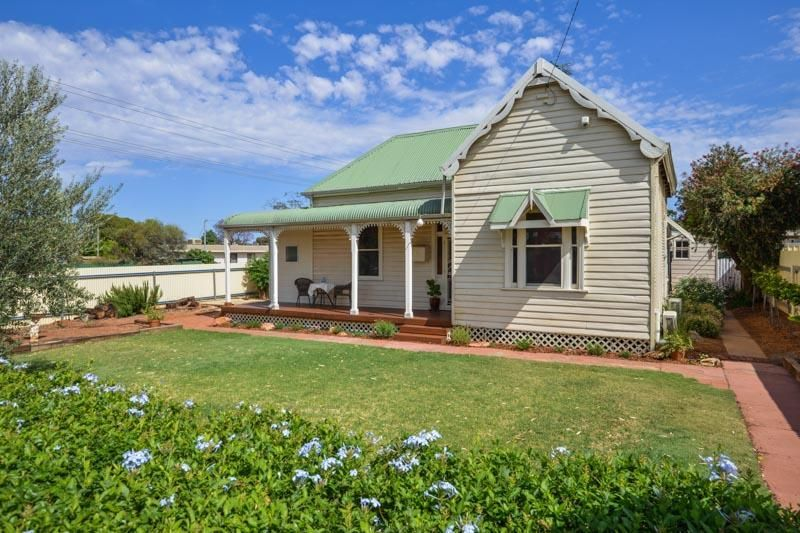 94 Collins Street, Piccadilly WA 6430, Image 0